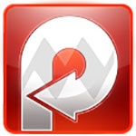 Программа для преобразования ПДФ-файлов Wondershare PDF to Word Converter