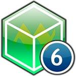 Offline Explorer 7.1