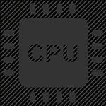 CPUFSB
