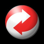 Программа для создания резервных копий и синхронизации файлов GoodSync