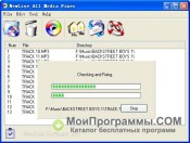 Video Fixer скриншот 2