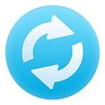Программа для восстановления мультимедийных файлов Video Fixer