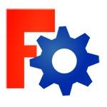 FreeCAD для Windows 8