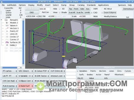 Windows XP настройка и установка операционной системы
