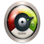 Программа для улучшения работоспособности операционной системы Uniblue PowerSuite