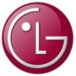 LG PC Suite 5
