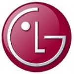 LG PC Suite для Windows XP