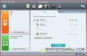 LG PC Suite скриншот 3