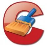 Файловый менеджер CCleaner 3