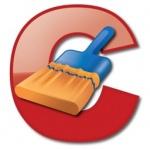 CCleaner для Windows 7 64 bit