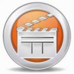 Программа для работы с видеофайлами Nero Video