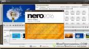 Nero Video скриншот 1