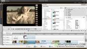 Nero Video скриншот 2