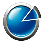 Paragon Partition Manager 9.0