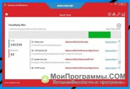 Zemana AntiMalware скриншот 4