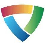 Программа для проверки операционной системы на вирусы Zemana AntiMalware