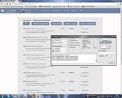 VKMix скриншот 3