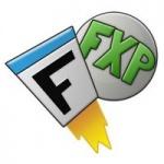 Программа для создания аудиокниги из текста FlashFXP