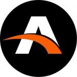 Ad-Aware 2014
