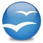 Программа для обработки текстовых файлов, электронных таблиц, мультимедийных презентаций Apache Openoffice