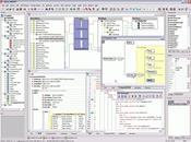 XMlSpy скриншот 1
