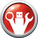 Программа для оптимизации работы с переносными гаджетами Paragon hard disk manager