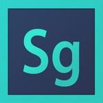 Программа для финальной обработки видео и фотографий Adobe SpeedGrade