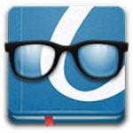 Программа для просмотра файлов MS Office DOC Viewer
