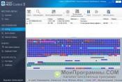 Ashampoo HDD Control скриншот 1