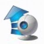 Программа для записи роликов с ваших видеоустройств AVS Video Recorder