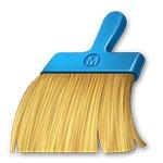 Clean Master для Windows 8