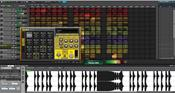 Mixcraft скриншот 4
