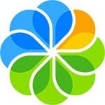 Программа для управления контентом Alfresco