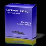 Программа для автоматического обнаружения, скачивания и исправления проблем с драйверами Driver Easy