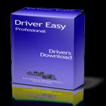 Driver Easy Portable