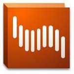 Adobe Shockwave Player 11.5