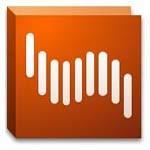 Adobe Shockwave Player для Windows 8