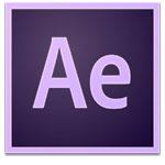 Программа для постредактирования видеороликов Adobe After Effects CC