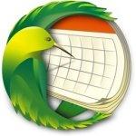 Органайзер для планирования событий Mozilla SunBird