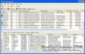 AnVir Task Manager скриншот 1