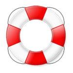 Программа для восстановления данных GetDataBack