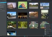 PhotoTrip скриншот 1