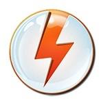 Программа для создания образов дисков и эмуляции приводов Daemon Tools Pro