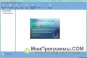DAEMON Tools Pro скриншот 1