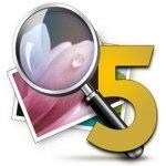 Программа для увеличения размера изображения без потери качества PhotoZoom Pro