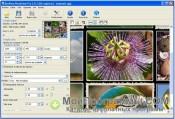 PhotoZoom Pro скриншот 1