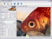 PhotoZoom Pro скриншот 2