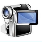 Аудио и видео обработчик UvScreenCamera