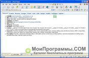 GreenBrowser скриншот 4