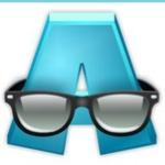 Текстовый редактор AlReader